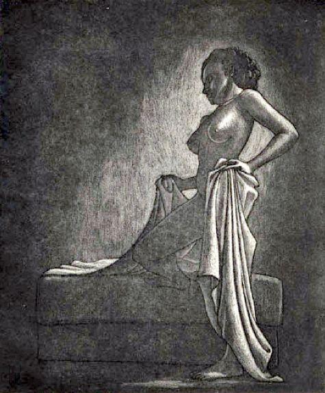 draped-figure