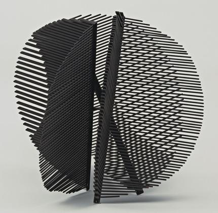 esfera-1959