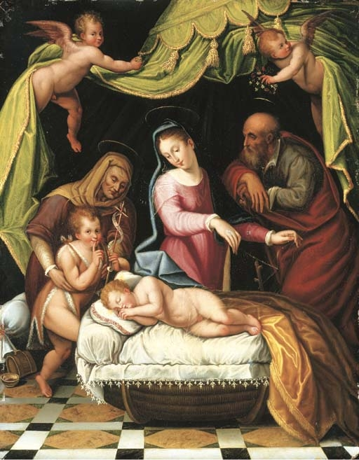 c. 1589