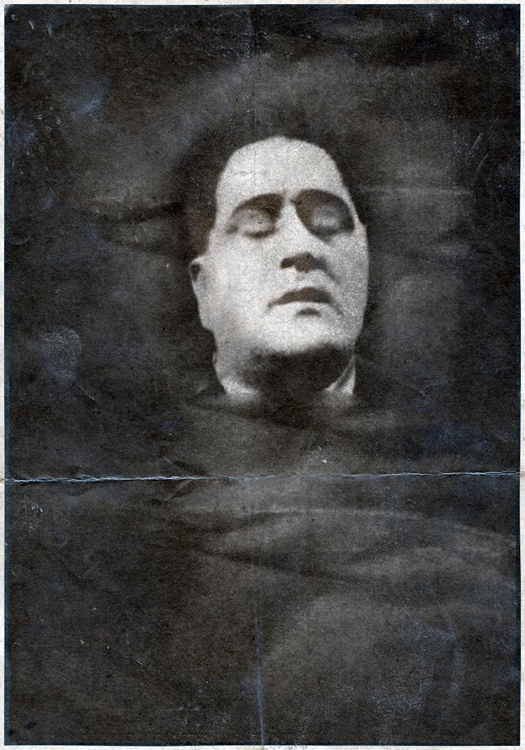 Guillaume Apollinaire photo #525, Guillaume Apollinaire image