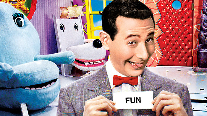 pee-wee-playhouse