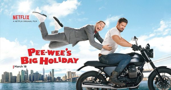 pee-wees-big-holiday-poster-netflix-600x318