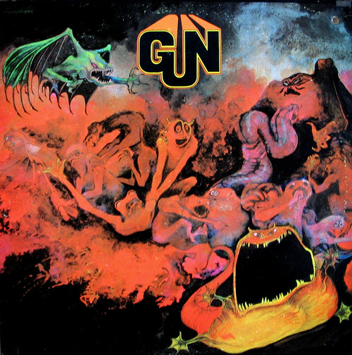 roger-dean-album-cover_gun-1968