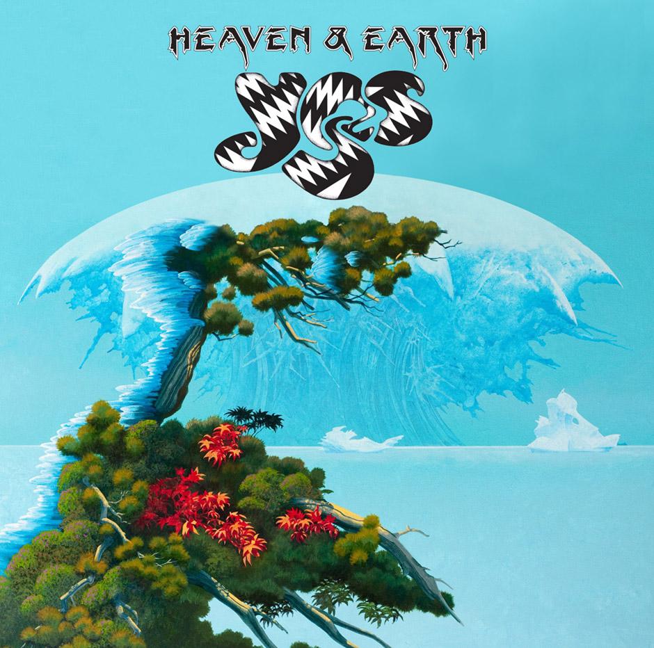 yes-heaven-940
