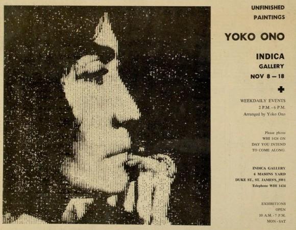 yoko-ono-unfinished-paintings_01-580x451_zps776bca7c