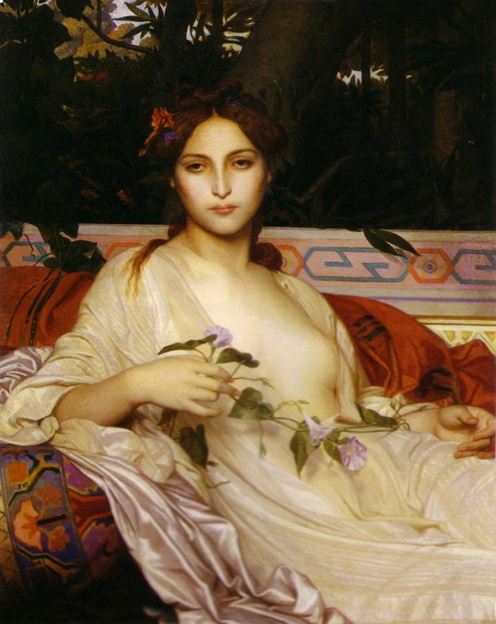 alexandre-cabanel-french-academic-painter-1823-1889-tuttart