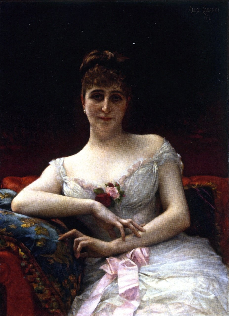 alexandre-cabanel-xx-madame-edouart-herve-xx-musee-du-petit-palais