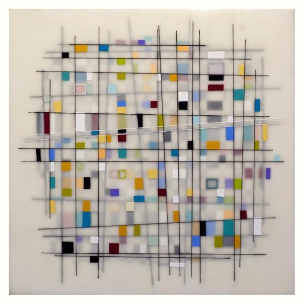 david-evans-_depth-of-field_-encaustic-wax-and-pencil-on-clayboard2