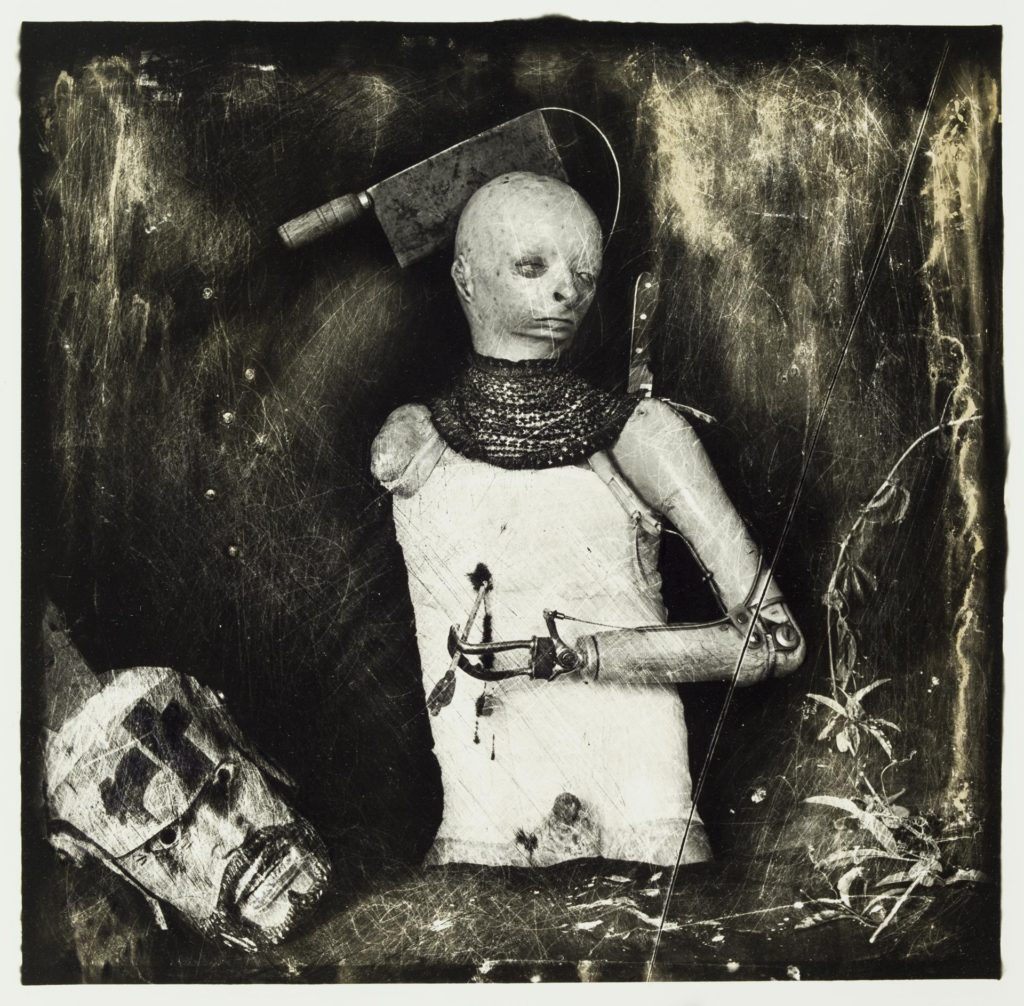 E.22.14.2_LOAN_Witkin