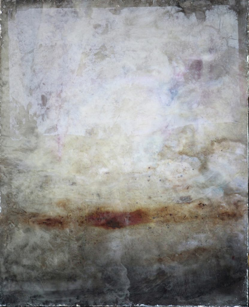 evans_concrete_16-x-20_encaustic-collage-20122