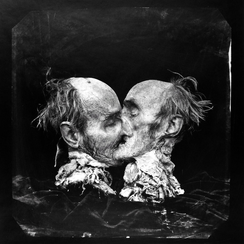 Witkin_LeBaiser