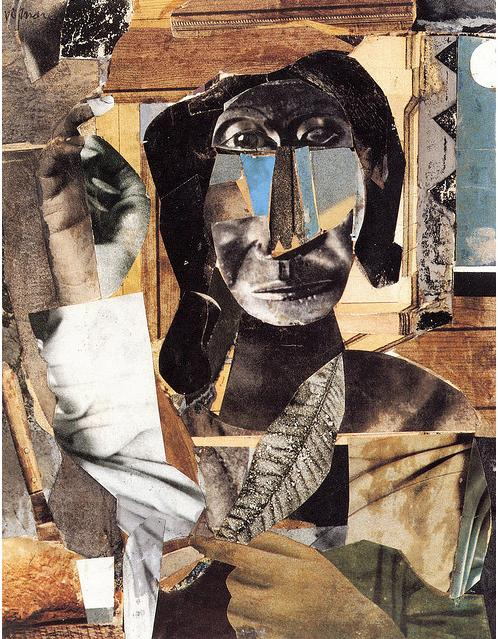 conjur-woman-1964-collage-mm-board-9x7-1461766970903532274
