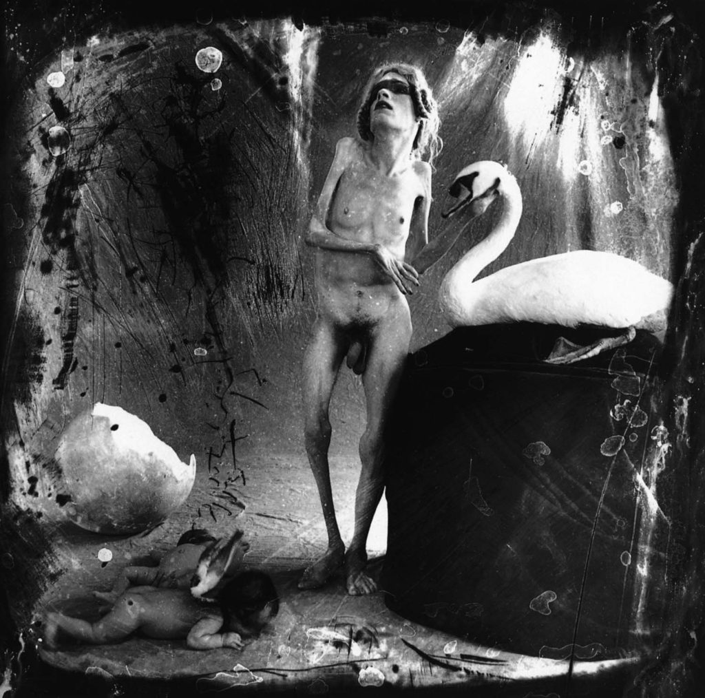 joel-peter-witkin-1996