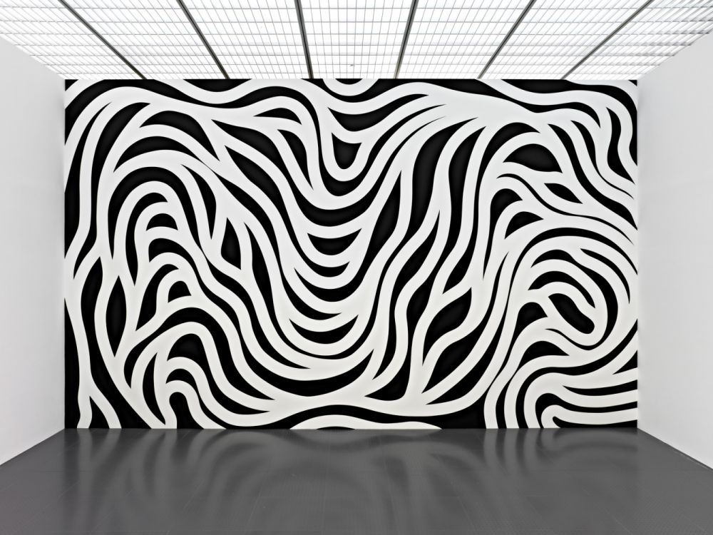 sol-lewitt-wall-drawing-8791