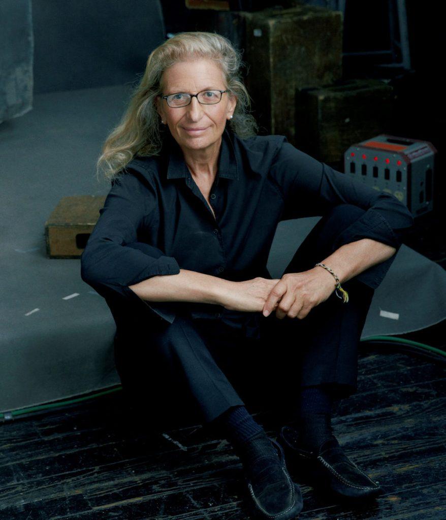 annie-leibovitz-new-york-city-2012-annie-leibovitz