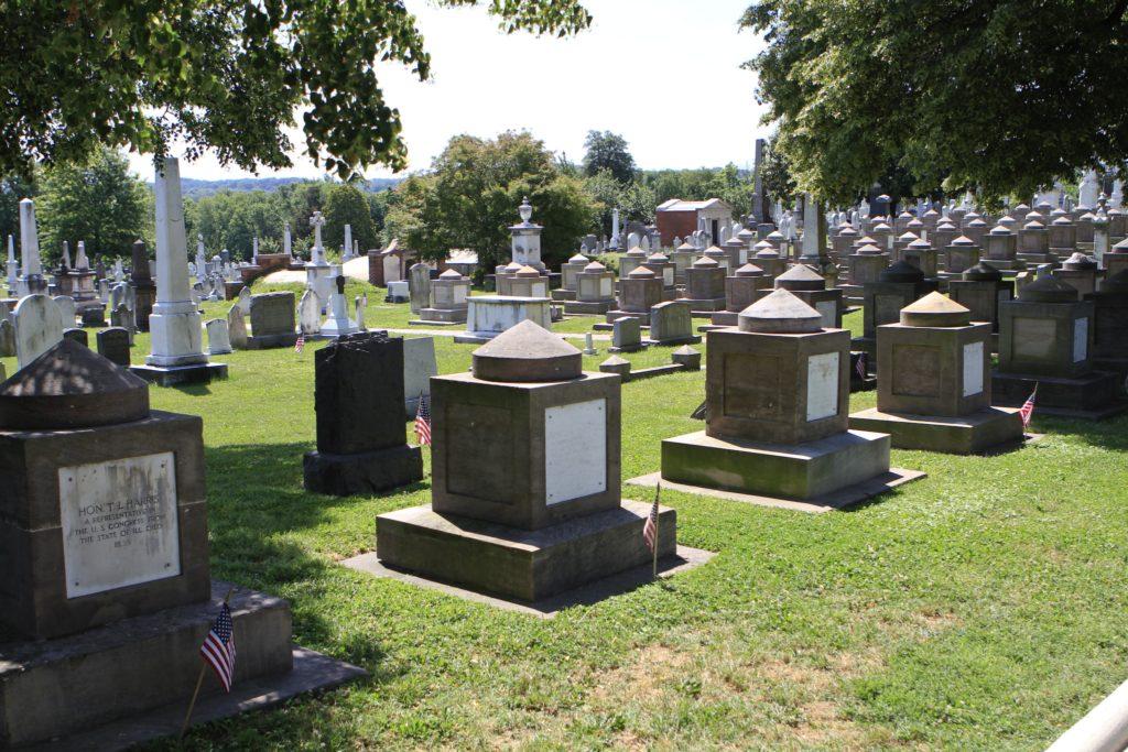 congressional_cemetery_01-695dbebe84637e8932aa70ff35a869cc81a563c8