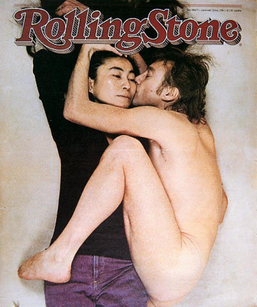 john-lennon-yoko-ono-rolling-stone-jpg