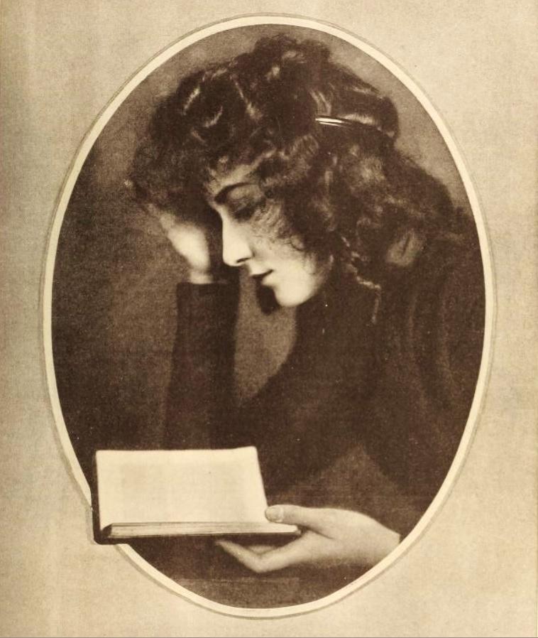 maryfuller-filmfun-aug-1916-detail