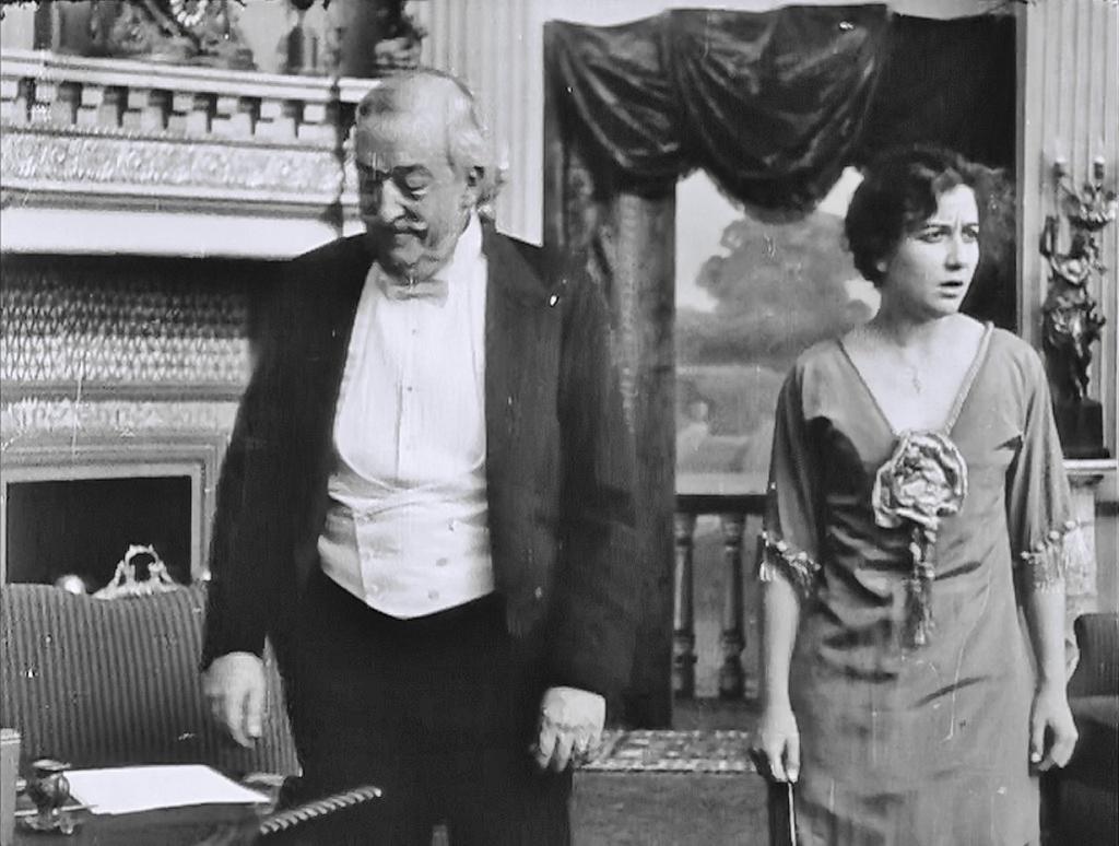 Empress Schuck (b. 1993),Cristina Gonzales (b. 1970) Adult video Flora Martinez,Laura Vandervoort