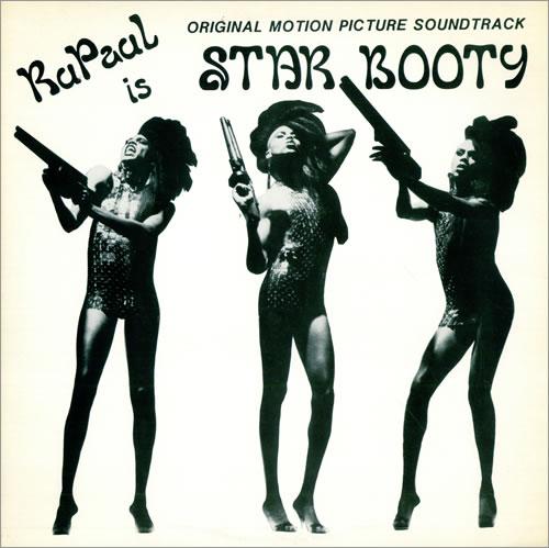 rupaul-star-booty-476562