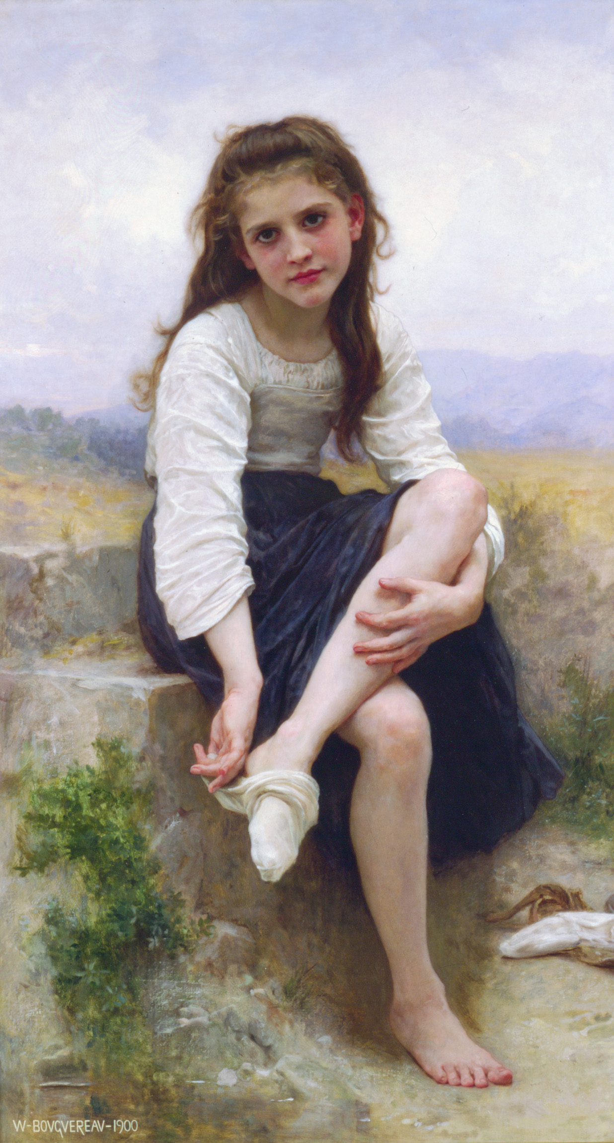 before-the-bath-1900