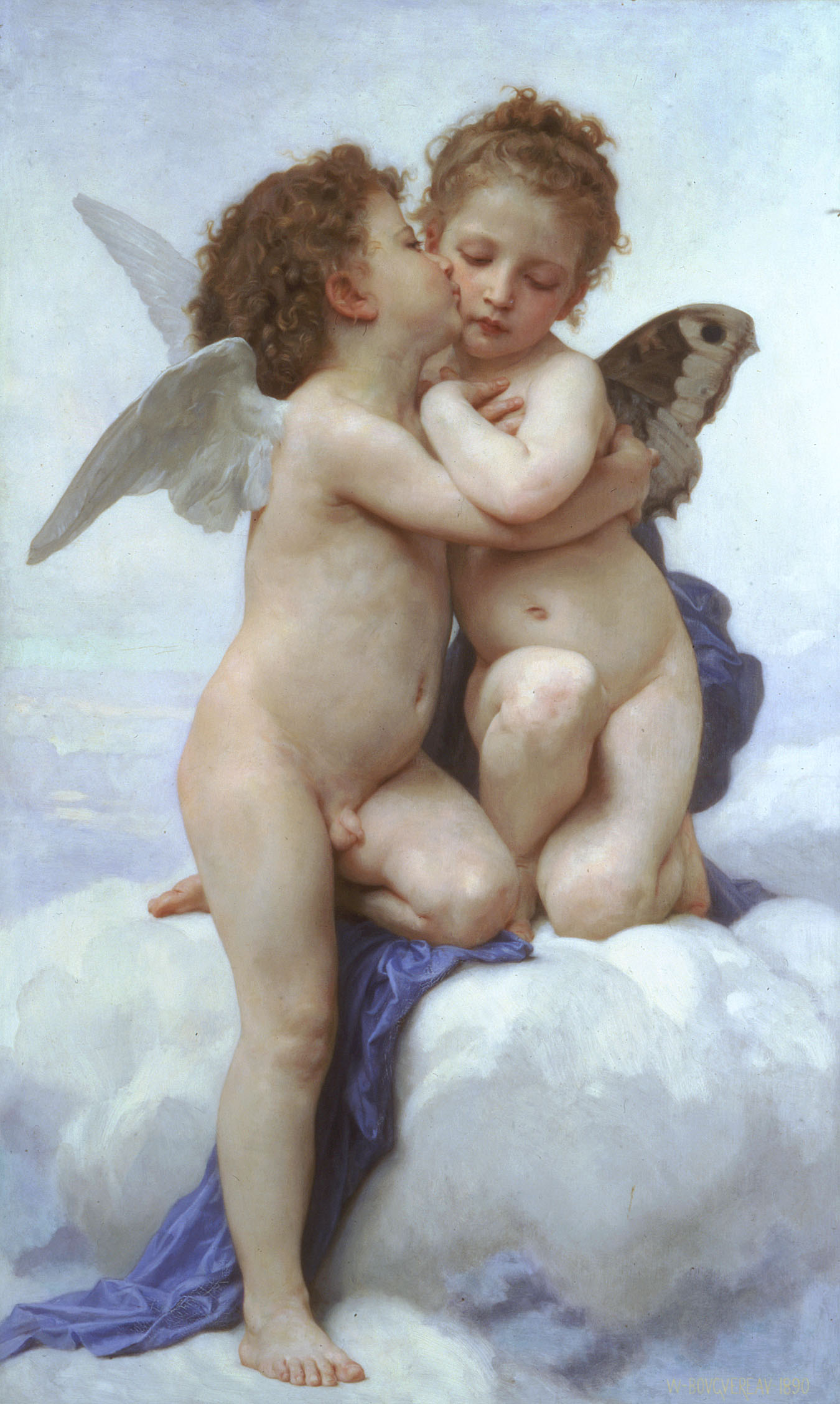 cupid-and-psyche-1889