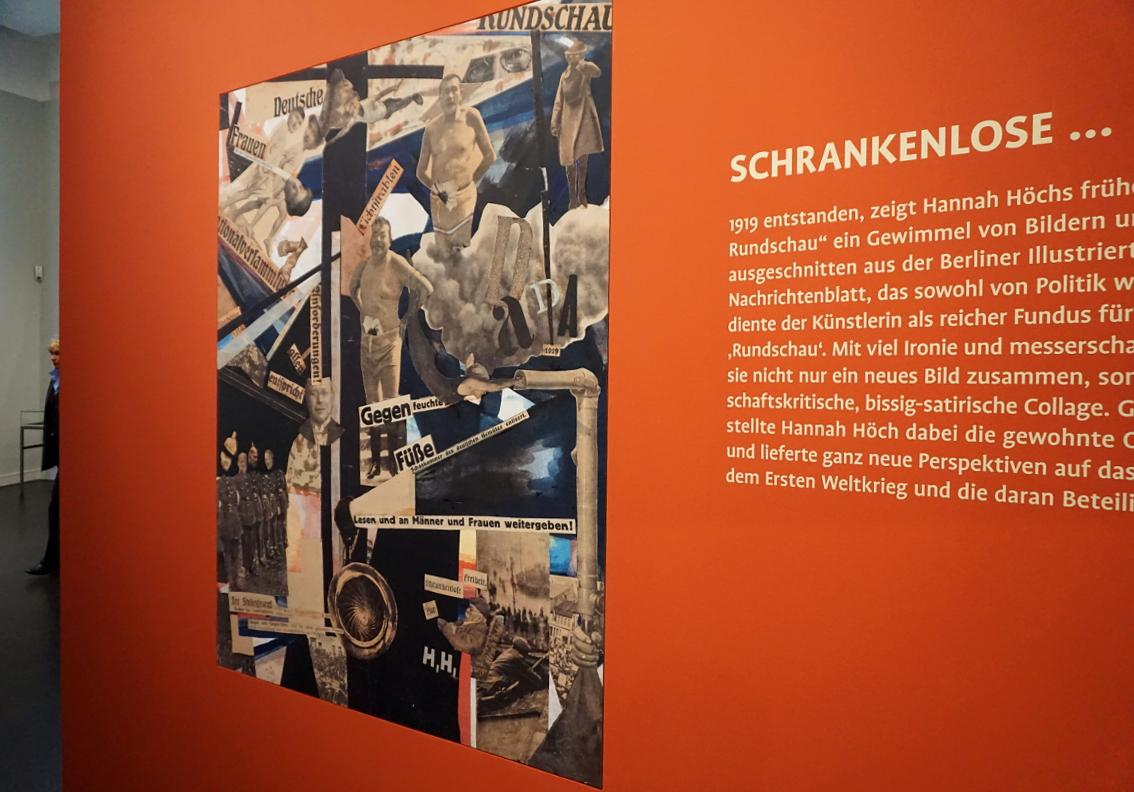 hoch-exhibition-2