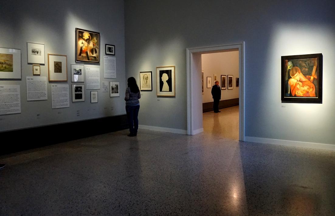 hoch-exhibition-3