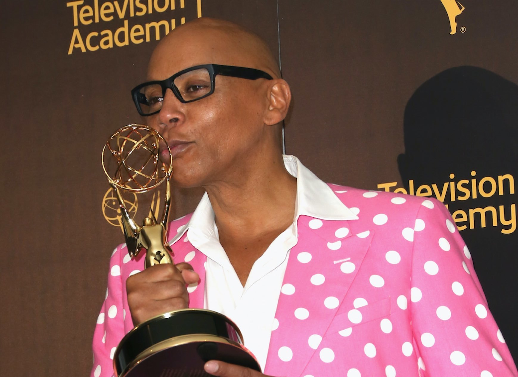 la-et-hc-tv-personality-rupaul-charles-winner-of-outstanding-host-for-a-reality-or-reality-competition-progra-20160918